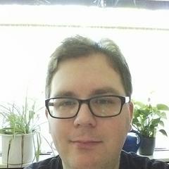 Marcel De Jong's avatar