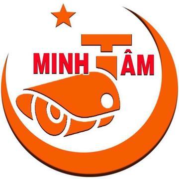 Tâm Minh's avatar