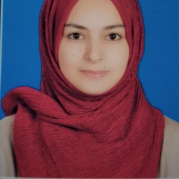 Doha Tabash's avatar