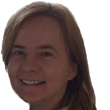 Katarzyna Mazurkiewicz's avatar