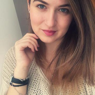 Andrada Lorena  Paul's avatar