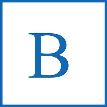 Báo Bất Động Sản's avatar