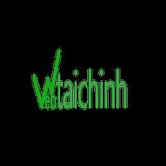 Webtaichinh Vn's avatar
