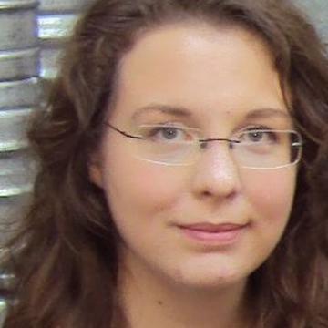 Chiara Forelli's avatar