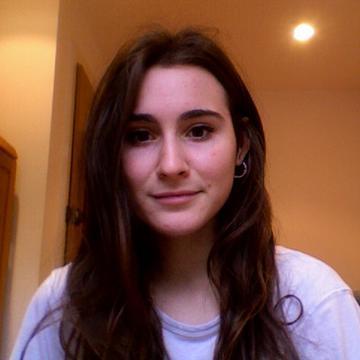 Federica Trentini's avatar
