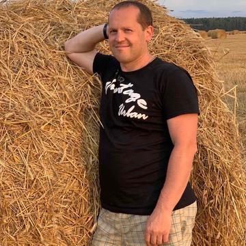 Ростислав Голод's avatar