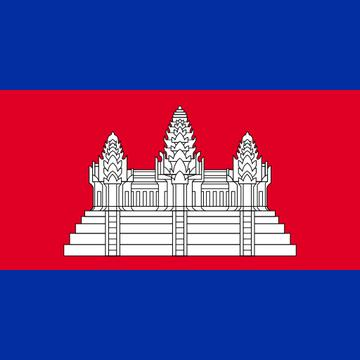 Makara Sok's avatar