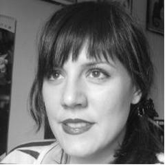 Milena Kocic's avatar