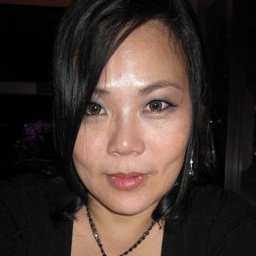 Amanda Chu's avatar