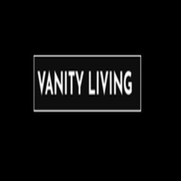 Vanityliving's avatar