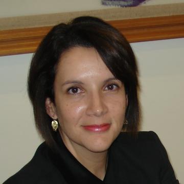 Claudia Torres's avatar