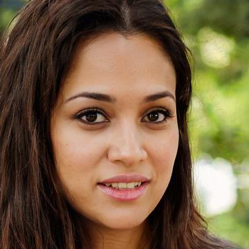 Natalie Gomez's avatar