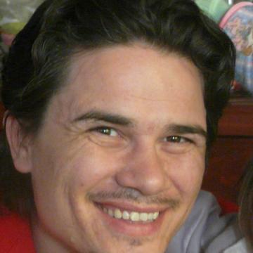 Martin Longo's avatar