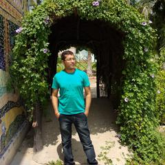 मयंक कुमार's avatar