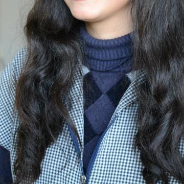 Rania Nakhli's avatar
