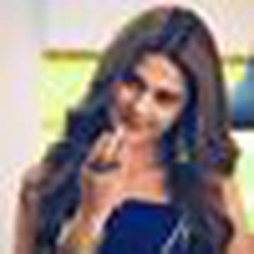 Meheruns Anny's avatar