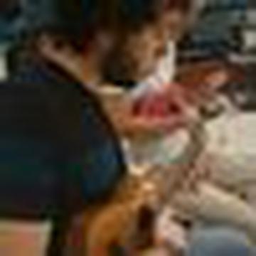 Rodrigo Campos's avatar