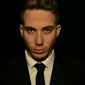 Peter Kiss's avatar