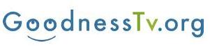 Goodness TV logo