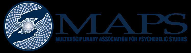 MAPS.org logo