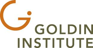 Goldin Institute logo