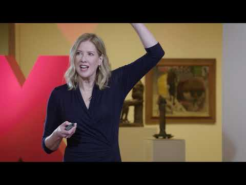 Executive function skills are the roots of success | Stephanie Carlson | TEDxMinneapolis thumbnail