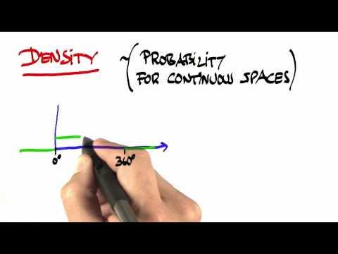 13-13 Density thumbnail