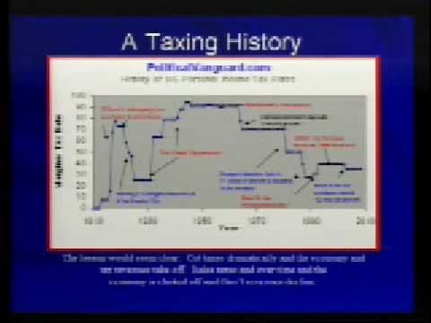 Political Science 179 - Election 2008 - Lecture 9 thumbnail