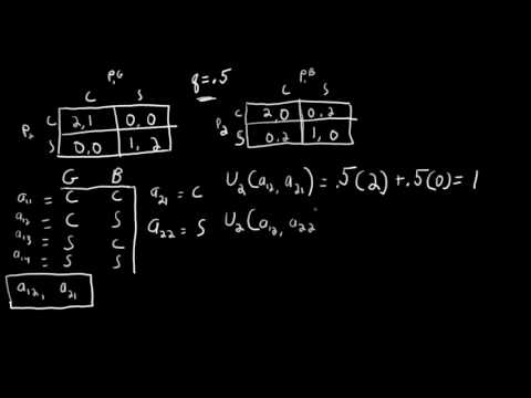 GTS 8 2 Bayesian Games Example thumbnail