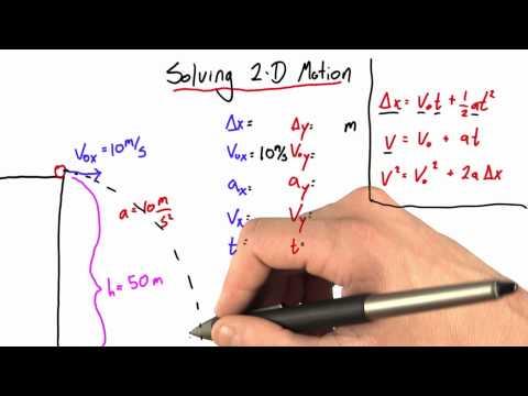 04-09 Solving 2D Motion thumbnail