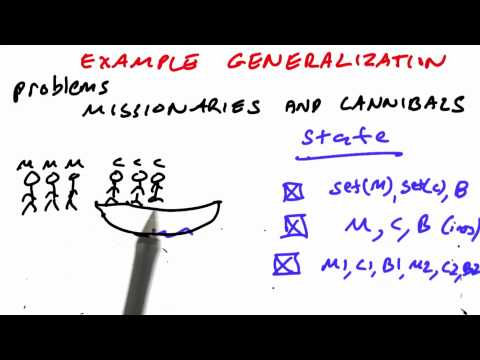 04-33 Missionaries And Cannibals Solution thumbnail