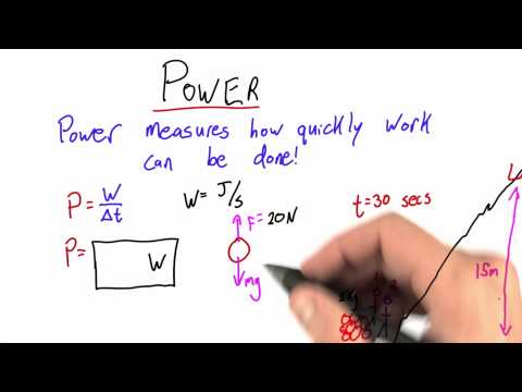 06-53 Power Solution thumbnail