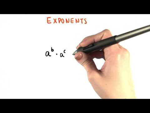 003-75-Multiplying Exponents thumbnail