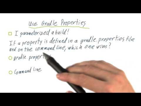 01-35 Gradle_Properties thumbnail