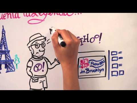 Sobre la gobernanza en internet thumbnail