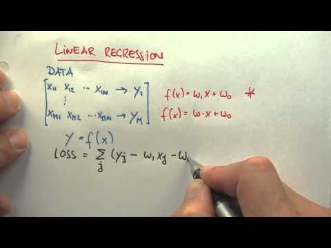 05-35 More Linear Regression thumbnail