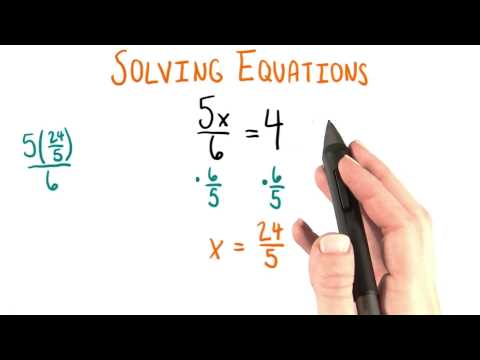 024-33-Solving Fractional Equations thumbnail