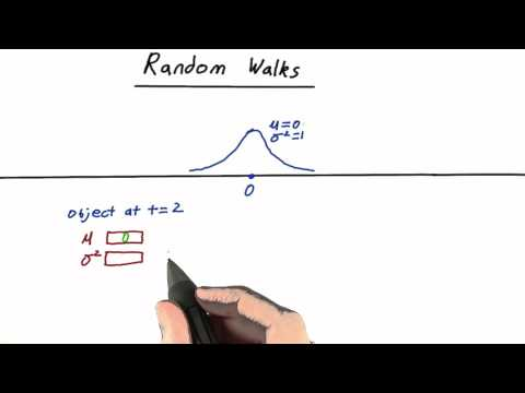 28-08 Random_Walk_2_Solution thumbnail