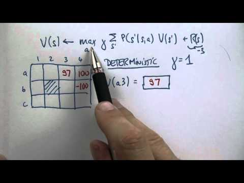 09-21 Deterministic Question 1 Solution thumbnail