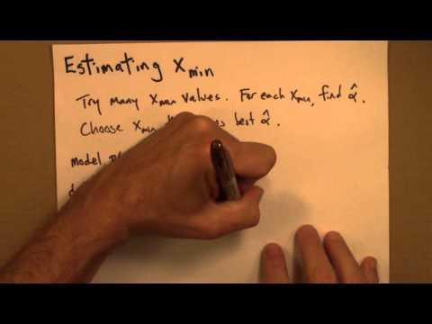 Fractals05 03EstimatingExponents03 thumbnail