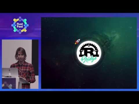 Sonja Heinen - Hobby-oriented programming thumbnail