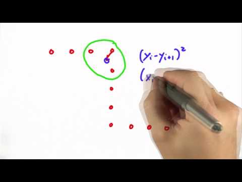 05-08 Smoothing Algorithm 3 Solution thumbnail