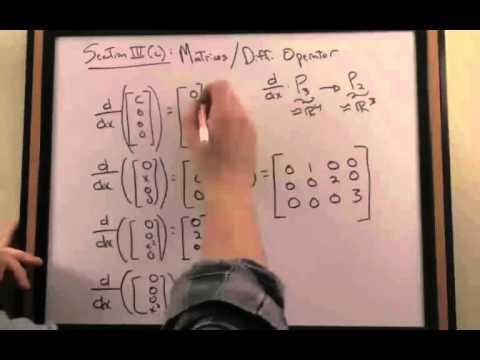 Matrix3.3Differentiation thumbnail