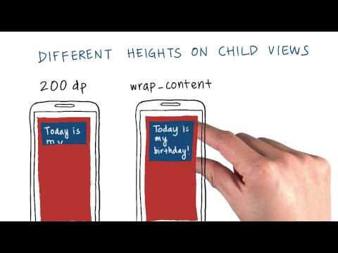 Width and Height thumbnail