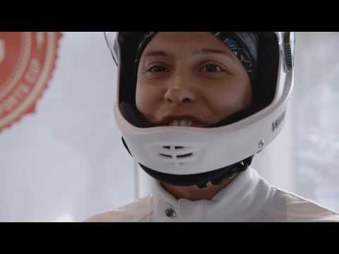 Games of Strange S02E04 with subtitles | Amara