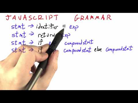 03-44 Javascript Grammar thumbnail