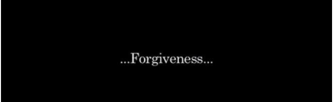 Consider Forgiveness thumbnail