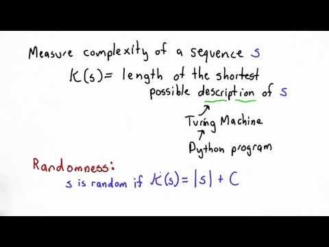 02-04 Kolmogorov Complexity thumbnail
