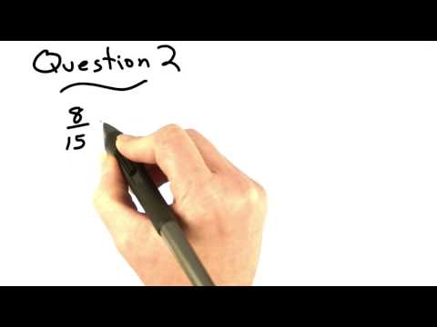 question 2 thumbnail
