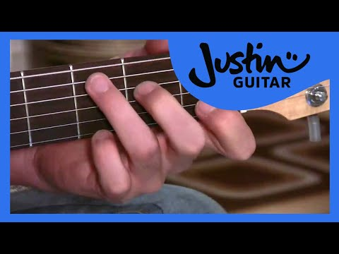 Air Changes (Guitar Lesson BC-153) Guitar for beginners Stage 5 thumbnail